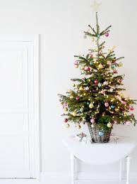 unique christmas ornaments peeinn com