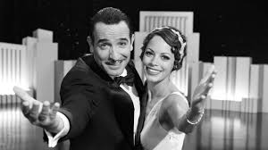 director michel hazanavicius inspired by life of silent actor john