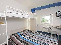 hotel qui recrute femme chambre hotel qui recrute femme chambre best of h tel bordeaux hotelf1