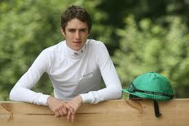Christophe Soumillon, un jockey qui peut faire gagner votre pronostic pmu