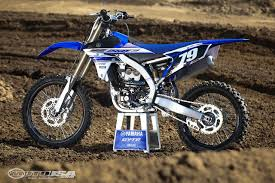 motocross race numbers 2016 250 motocross shootout motorcycle usa