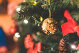 christmas stock photos and hd wallpapers picjumbo u2014 free stock