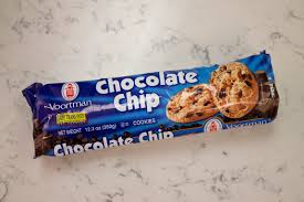 the 10 best store bought chocolate chip cookies in america