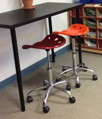 Student Desks For Classroom by Classroom Eye Candy 4 The Simplified Retreat Cult Of Pedagogy