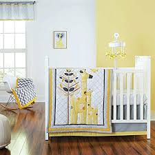 Gray Baby Crib Bedding Safari Baby Blankets Nursery And Gray Baby Crib Bedding In