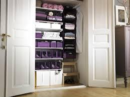 linen closet organization toiletries u2014 steveb interior linen
