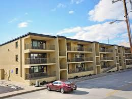 2 Bedroom Condo Ocean City Md by 2br Condo Vacation Rental In Ocean City Maryland 43830