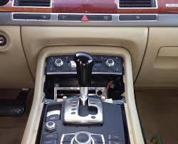 painting interior wood trim in progress audiworld forums