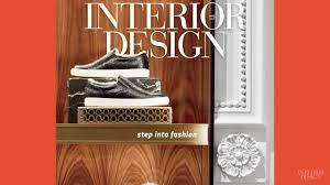 Home Design Games Big Fish by Interior Design Videos