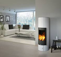 antique contemporary wood stoves all contemporary design