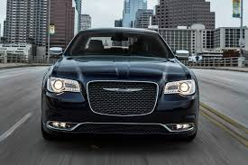 chrysler 300c 2016 interior 2017 chrysler 300 reviews and rating motor trend
