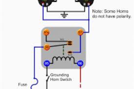 5 pin bosch relay wiring diagram style by modernstork