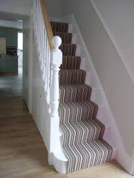 Paint Colours For Hallways And Stairs by Halls Stairs And Landings Style Within