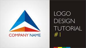 luxury brand logo design tips 19 about remodel free logo designer
