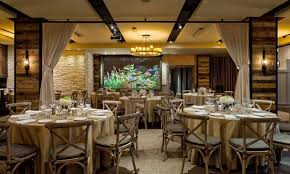 farm to table boca farm to table boca 3 private dining room projector screen