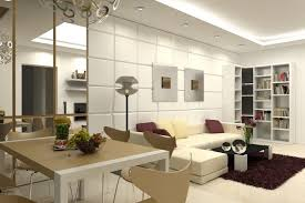 Remarkable Home Interior Design For Small Apartments Pictures - Interior designs for small apartments