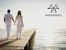 vacation wedding registry create a honeymoon registry for all honeymoon destinations