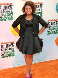 Rachel Crow I D Rather Go Blind Singer Rachel Crow On Recording Her New Ep And Touring With Big