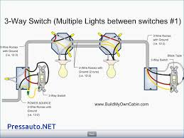 3 pole outlet wiring wiring a gfci receptacle wiring diagrams