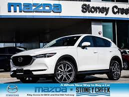buy mazda new vehicle inventory