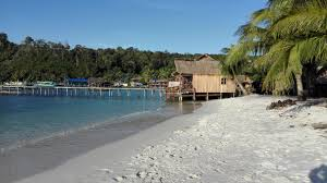 3 stone bungalow koh rong island cambodia booking com