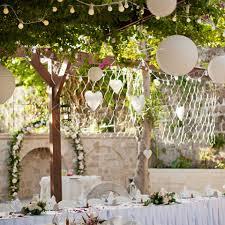 wedding lights lights4fun co uk