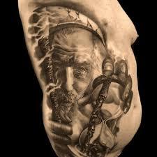 aged in oak tattoo parlor 59 photos u0026 21 reviews tattoo las