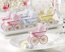 baby shower favor boxes top quality diy wedding favor boxes baby shower boxes classic pram