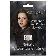 Bella Swan Bedroom Twilight Movie Decor Bella Swan Bedding Jewelry U0026 Bedroom Decor