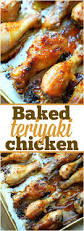 Broil Chicken Legs by Best 20 Chicken Legs In Oven Ideas On Pinterest Oven Baked