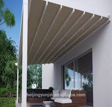 electric pergola roof electric pergola roof suppliers and