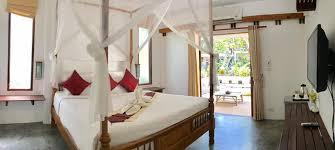 sunshine beach resort koh tao u2013 hide away accommodation find