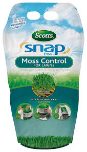 best 20 scotts lawn ideas on pinterest scott lawn care scotts