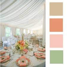 mint wedding decorations 33 best coral mint wedding inspiration board images on