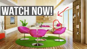 how to be an interior designer how to be an interior designer youtube