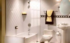 2015 Award Winning Bathroom Designs Live Better Very by Award Winning Bathroom Designs Download Award Winning Bathroom