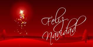 imagen para navidad chida imagen chida para navidad imagen chida feliz imagenes de navidad 2016 imágenes para descargarimágenes para