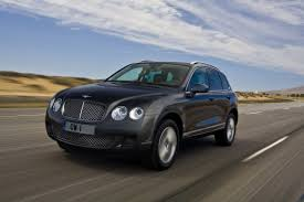 bentley suv 2017 bentley suv 1024 x 768 wallpaper cars for good picture
