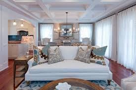 Interior Designer Philadelphia Defining A Beauty In Philadelphia Interior Design U2013 Decohoms