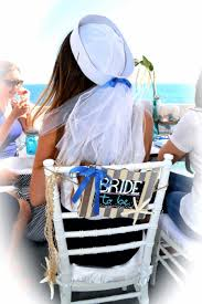 nautical wedding party nautical bride sailor hat with veil perfect for a nautical bridal