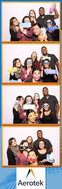 photo booth rental dc quality photo booths rentals in dc md and va and beyond