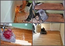hardwood floors service by cris