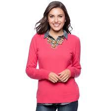 v neck sweater s enzo mantovani s v neck sweater free shipping