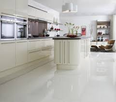 White Kitchen Laminate Flooring White Laminate Flooring Fresh Elegant And Stylish Home Decor