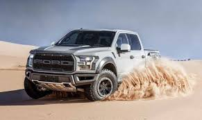 Raptor Truck Interior 2018 Ford Raptor Price Specs Colors Interior Gas Pages