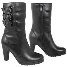 womens boots geelong 58 best just boots images on shoes shoe boots and