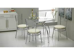 Space Saving Dining Room Tables And Chairs Hygiene Round Shape Space Saving Dining Table And Chair Set Uk