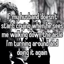 Halloween Wedding Sayings Best 25 Wedding Meme Ideas On Pinterest Wedding Day Meme