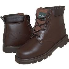 american motorcycle boots american rugged wear leather men u0027s work boot