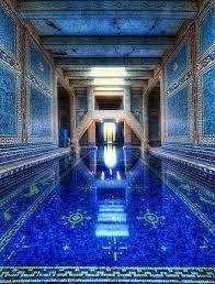 Turkish Bathroom It Is One Of The Oldest Istanbul Hamams Dating Back To Selim Ii U0027s